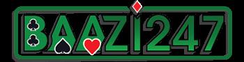 baazi247 india