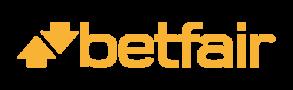 Betfair India