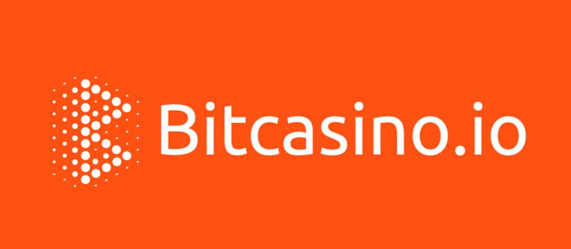 bitcasino game