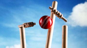 Cricket Betting Tips