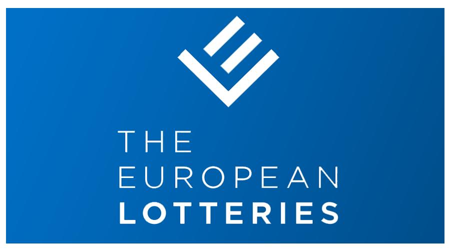 European Lotteries