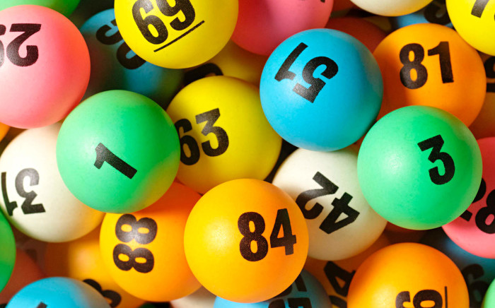 Indian Online Lottery