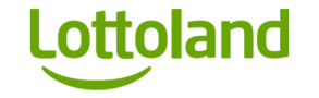 Lottoland India