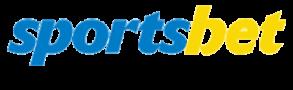 sportsbet india