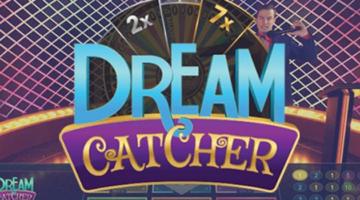 dream catcher casino online